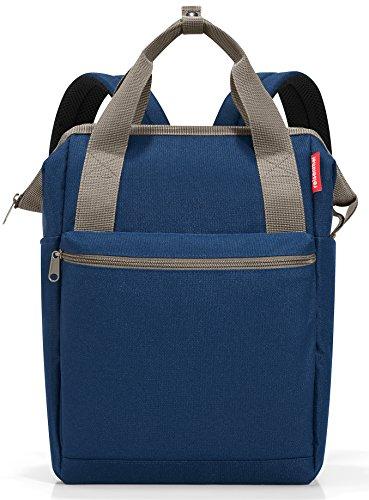 Reisenthel Allrounder R Reisetasche Dark Blue 12 L