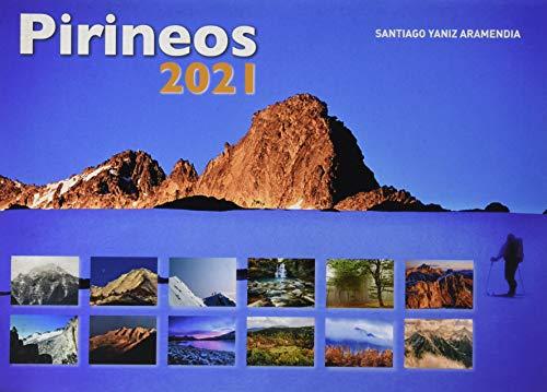 CANTABRIA 50 Excursiones en la naturaleza: 3 (Excursiones naturales)