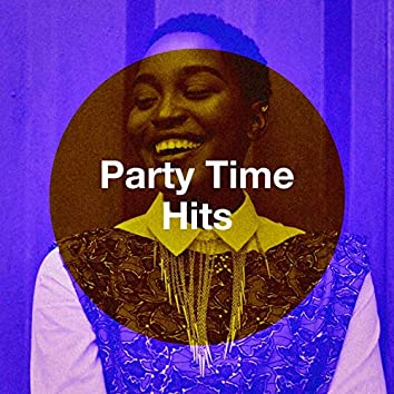 Party Time Hits