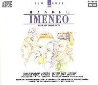 Imeneo/Handel