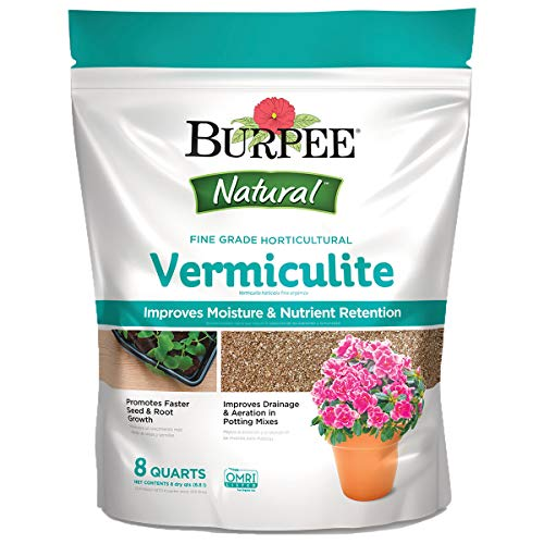 Best <strong>Soil Vermiculite</strong>