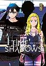 Time Shadows, Tome 7 : par Tanaka