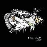 Tellur (original mix)