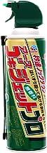 ゴキジェットプロ ゴキブリ用殺虫スプレー [450mL]