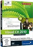 Visual C# 2010 - Das umfassende Training - Stephanie Hölzl
