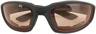 Elenxs Unisex Polarized Goggles Cycling Glasses Outdoor Sunglasses Tactical Ski Sun Glasses Sporting