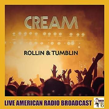 Rollin' & Tumblin' (Live)