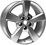 Dorman 939-632 Alloy Wheel with Painted Finish (17 x 7....