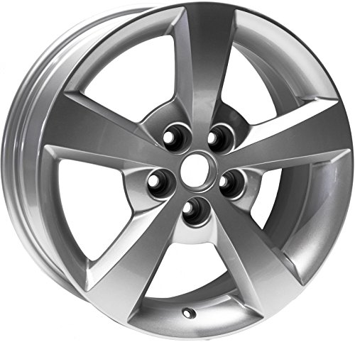 chevy 17 inch rims - 8