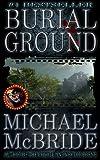 Bargain eBook - Burial Ground