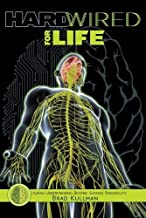 Hardwired for Life: Human Understanding Beyond Surface Personality