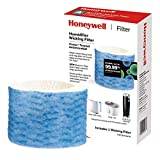 Honeywell HAC-504 Series Humidifier Replacement Filter Filter A