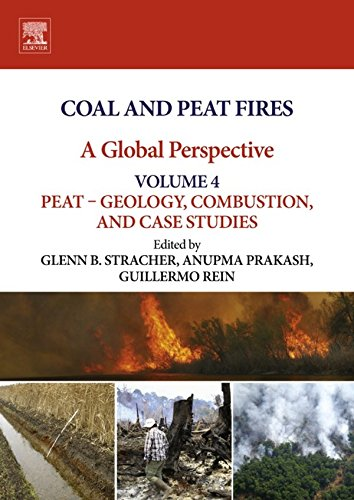 Coal and Peat Fires: A Global...