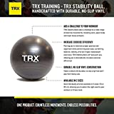 Zoom IMG-1 trx training stability ball prodotta