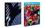 マジンガーZ Blu-ray BOX VOL.2[Blu-ray/ブルーレイ]