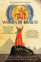 Women of Bhakti [DVD] [Import]