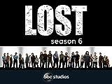 LOST (YR 6 2009/10 EPS 104-121)