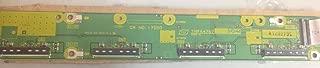 Panasonic TNPA4767 C1 Board for TC-P50S1