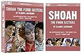 Shoah - The Four Sisters [Edizione: Regno Unito] [Import]