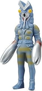 ウルトラ怪獣シリーズ 01 バルタン星人