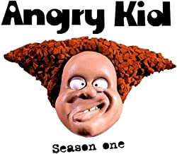 Angry Kid Season 1