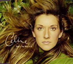 10 Mejor Celine Dion That's The Way It Is de 2020 – Mejor valorados y revisados