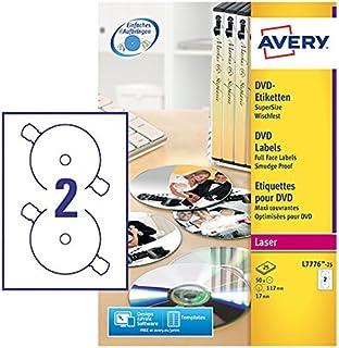Amazon.es: Avery España - Productos de laboratorio y ciencias ...