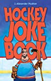 Poulton, J: Hockey Joke Book