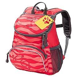 damen rucksack 28l jack wolfskin