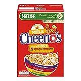 Cheerios Cereali Integrali con Miele 375 g...