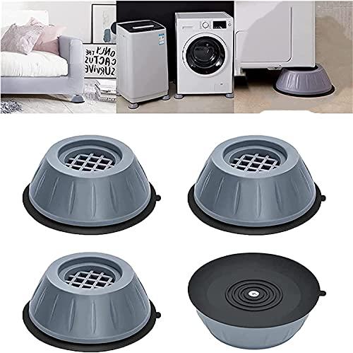 elgiganten installera tvättmaskin