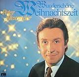 Wunderschöne Weihnachtszeit / Vinyl record [Vinyl-LP]