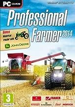 Professional Farmer (PC DVD)