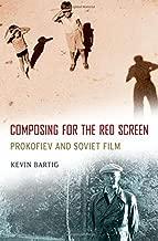 Best soviet film music Reviews
