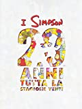 I SimpsonStagione20