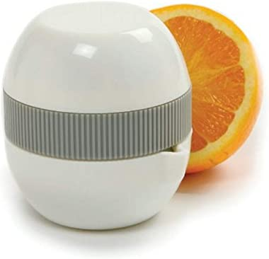 Norpro 524 Citrus Juicer, Mini