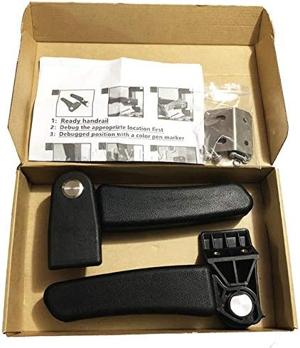 Mrwzq Motorcycle Mail order cheap Aluminum San Francisco Mall Rear Box fo Passenger Fits Fit Armrest
