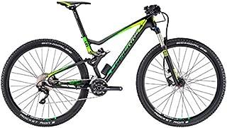 lapierre sale bikes