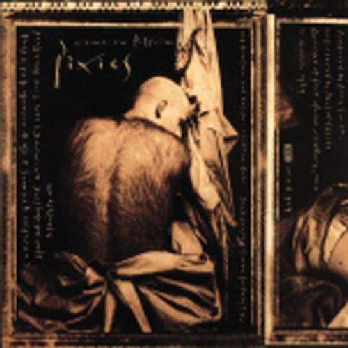 COME ON PILGRIM [Vinyl]