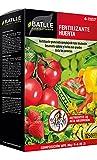 Abonos - Fertilizante Huerta caja 1250g. - Batlle