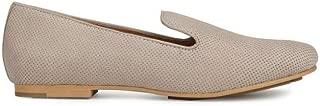 Women's Eugene 2 Perf Loafer Flat