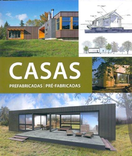 Casas prefabricadas II, INT
