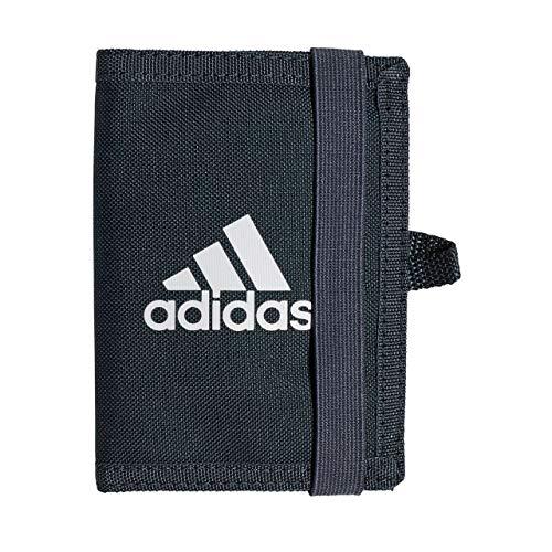 Adidas Real Madrid broek TRG 34 PNT voor heren