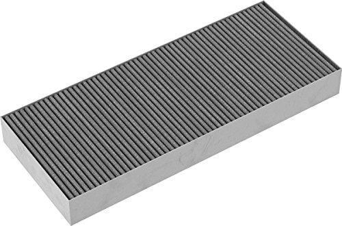 Neff Z54TR00X0 Dunstabzugshaubenzubehör/Filter/Einbaugerät