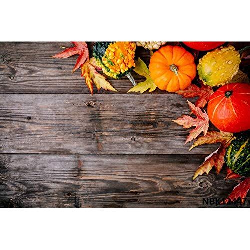 Fotfono para Alimentos, Pared de Cemento Oscuro, Verduras, Frutas, Cocina, fotografa, Fondos, Estudio fotogrfico A14, 10x10 pies / 3x3 m