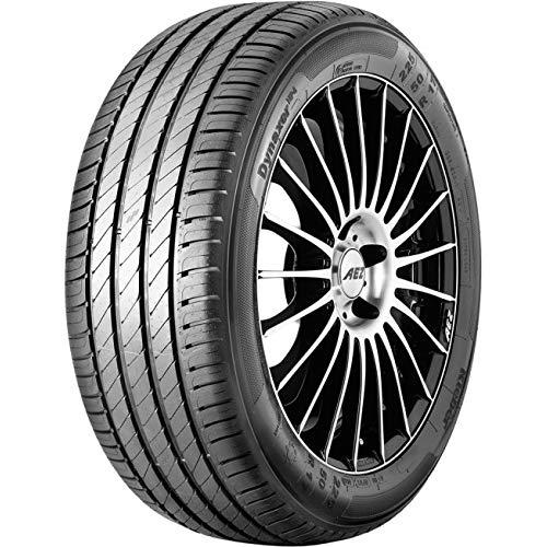 Gomme Kleber Dynaxer hp4 185 60 R14 82H TL Estivi per Auto