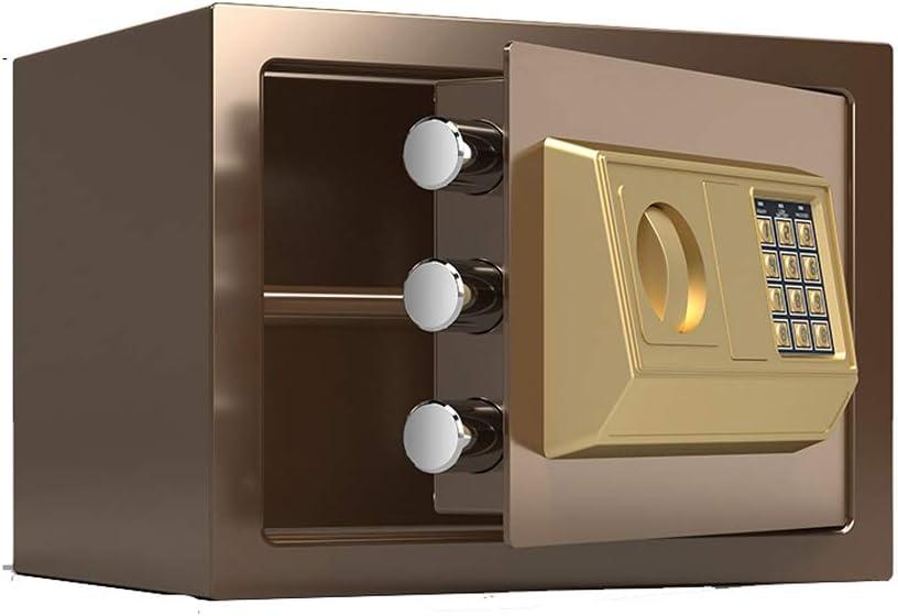Electronic Digital Safe Detroit Mall Box Home Security Deposit Albuquerque Mall Offi