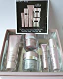 New Mary Kay TimeWise Repair Volu-Firm 5 Product Set Adv Skin Care Full Size (Large) by Mary Kay