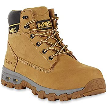 Best dewalt boots for men Reviews