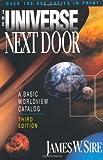 0830818995 The Universe Next Door